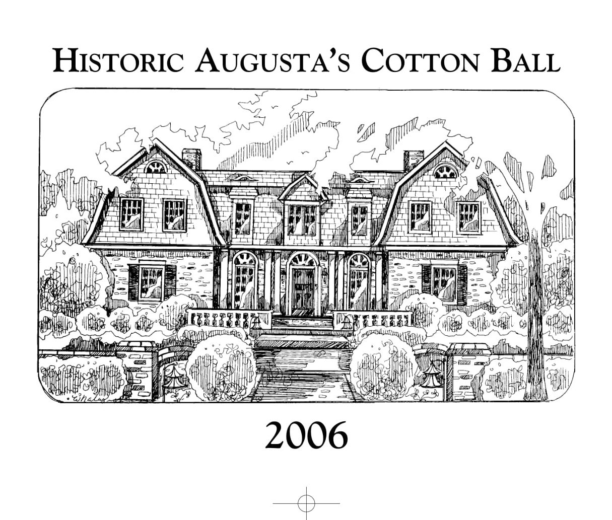 perfectly aged  historic augusta u0026 39 s benefit auction 2017